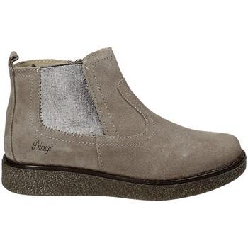 Μπότες Primigi 8162