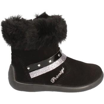 Παπούτσια Παιδί Snow boots Primigi 8520 Μαύρος