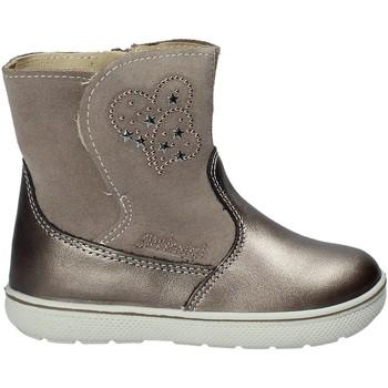 Μπότες Primigi 8540