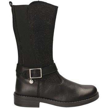 Παπούτσια Παιδί Μπότες Melania ME2112D7I.A Μαύρος