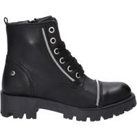 Παπούτσια Παιδί Μπότες Melania ME6173F7I.A Μαύρος