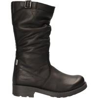 Παπούτσια Παιδί Μπότες Melania ME6087F7I.C Μαύρος