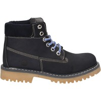 Παπούτσια Παιδί Μπότες Melania ME6020F7I.C Μπλε