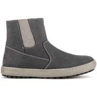 Παπούτσια Παιδί Μπότες Lumberjack SB31903 001 D01 Μπλε