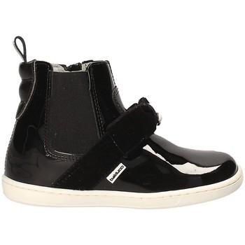 Παπούτσια Παιδί Μπότες Balducci CITA069 Μαύρος