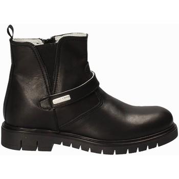 Παπούτσια Παιδί Μπότες Balducci BRIC430 Μαύρος
