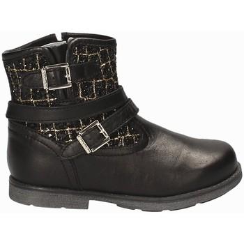 Μπότες NeroGiardini A722720F
