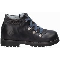 Παπούτσια Παιδί Μπότες NeroGiardini A724500M Μπλε