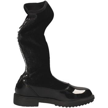 Μπότες Lelli Kelly L17I7664