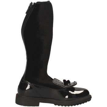 Μπότες Lelli Kelly L17I7668
