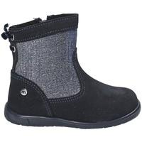 Παπούτσια Παιδί Μπότες Melania ME1032B7I.B Μπλε