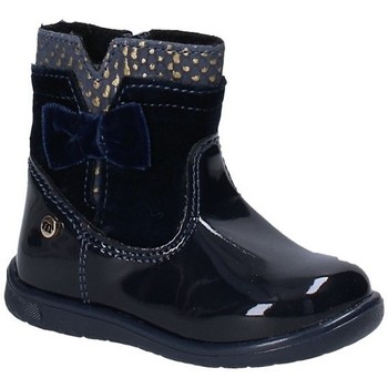 Παπούτσια Παιδί Μπότες Melania ME1069B7I.B Μπλε
