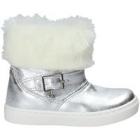 Παπούτσια Παιδί Snow boots Melania ME1178B7I.C Γκρί