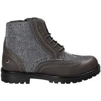 Παπούτσια Παιδί Μπότες Melania ME2100D7I.C Γκρί
