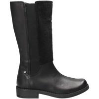 Παπούτσια Παιδί Μπότες Melania ME6166F7I.A Μαύρος