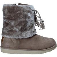 Παπούτσια Παιδί Snow boots Wrangler WG17242 Γκρί