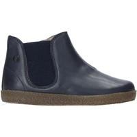 Παπούτσια Παιδί Μπότες Falcotto 2501532 01 Μπλε