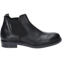 Παπούτσια Άνδρας Μπότες Rogers 2025 Γκρί