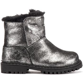 Παπούτσια Παιδί Snow boots Lumberjack SG05301 006 U85 Γκρί
