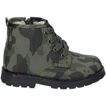 Παπούτσια Παιδί Μπότες Chicco 01058590 Πράσινος