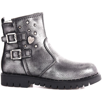 Μπότες NeroGiardini A830762F