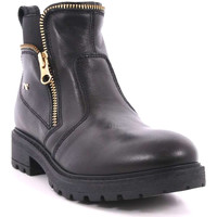 Παπούτσια Παιδί Μπότες Nero Giardini A830791F Μαύρος