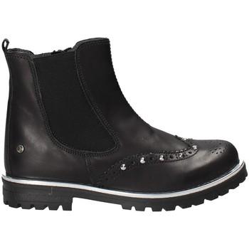 Παπούτσια Παιδί Μπότες Melania ME6600F8I.A Μαύρος