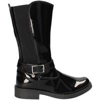 Παπούτσια Παιδί Μπότες Melania ME2800D8I.A Μαύρος