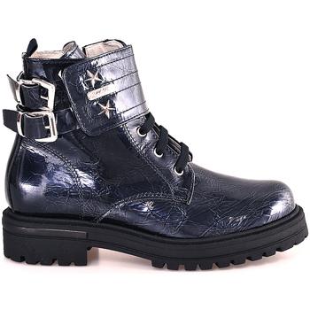 Παπούτσια Παιδί Μπότες Balducci LEGER906 Μπλε