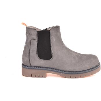 Παπούτσια Παιδί Μπότες Balducci 2900131 Γκρί