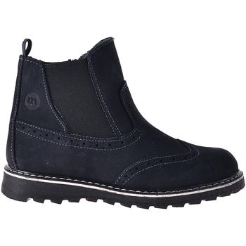 Παπούτσια Παιδί Μπότες Melania ME6603F8I.E Μπλε