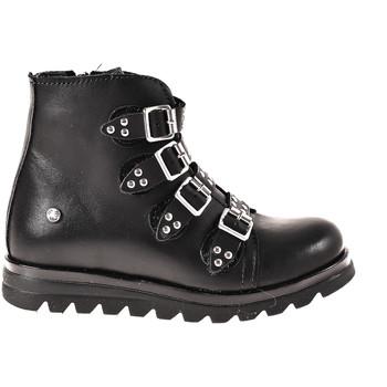 Παπούτσια Παιδί Μπότες Melania ME2614D8I.A Μαύρος