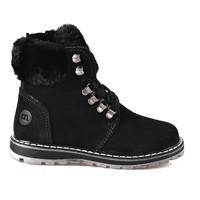 Παπούτσια Παιδί Μπότες Melania ME2635D8I.A Μαύρος