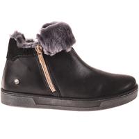Παπούτσια Παιδί Μπότες Melania ME6633F8I.A Μαύρος