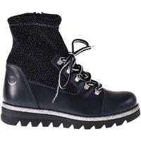Παπούτσια Παιδί Μπότες Melania ME6640F8I.A Μπλε
