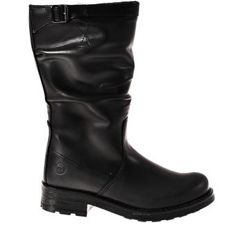 Παπούτσια Παιδί Μπότες Melania ME6849F8I.A Μαύρος