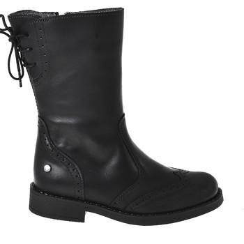 Παπούτσια Παιδί Μπότες Melania ME2026D8I.D Μαύρος