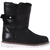 Παπούτσια Παιδί Μπότες Melania ME2809D8I.A Μαύρος