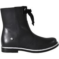Παπούτσια Παιδί Μπότες Melania ME2847D8I.A Μαύρος