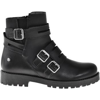 Παπούτσια Παιδί Μπότες Melania ME6010F8I.A Μαύρος
