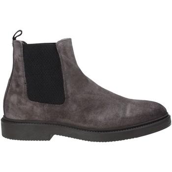 Παπούτσια Άνδρας Μπότες Marco Ferretti 172146MF Γκρί