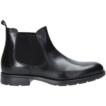 Παπούτσια Άνδρας Μπότες Maritan G 172697MG Μαύρος