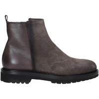 Παπούτσια Άνδρας Μπότες Maritan G 172777MG Γκρί