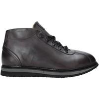 Παπούτσια Άνδρας Μπότες Exton 771 Γκρί