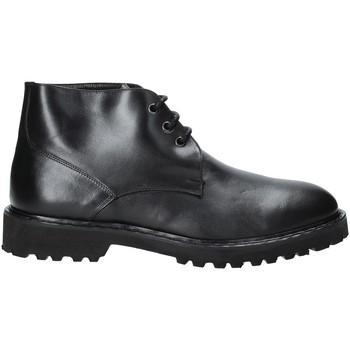 Μπότες Exton 9058