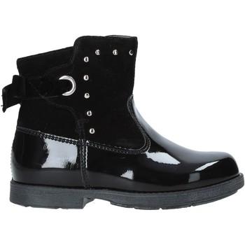 Μπότες Nero Giardini A921275F