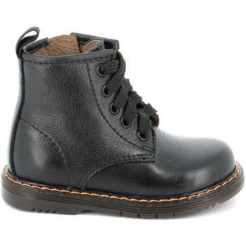 Μπότες Grunland PP0255