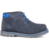 Παπούτσια Παιδί Μπότες Lumberjack SB64509 001 A01 Μπλε