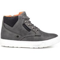 Παπούτσια Παιδί Μπότες Lumberjack SB64601 001 S03 Γκρί