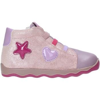 Μπότες Primigi 4359500
